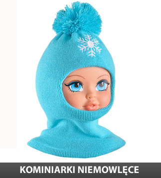 kominiarki-niemowlece